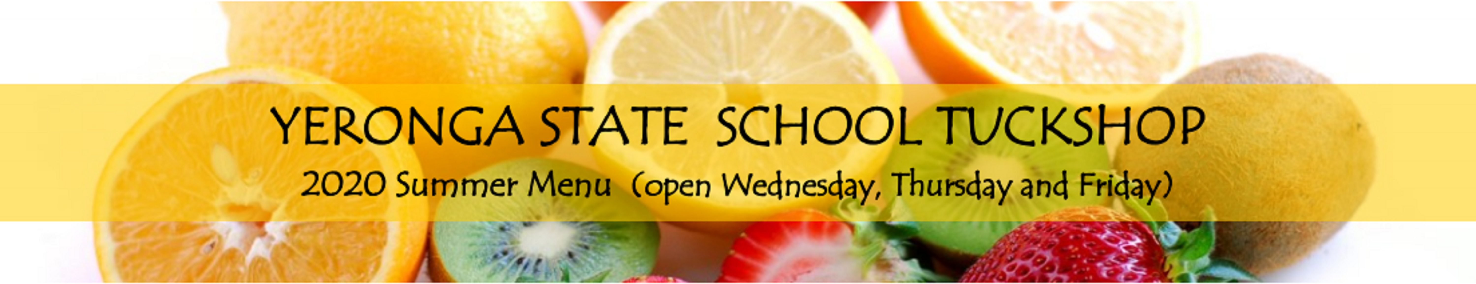 Yeronga-State-School-P-and-C-2020-Summer-menu-header