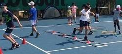 Yeronga-State-School-P-and-C-Rise-Sport-Active-Kids