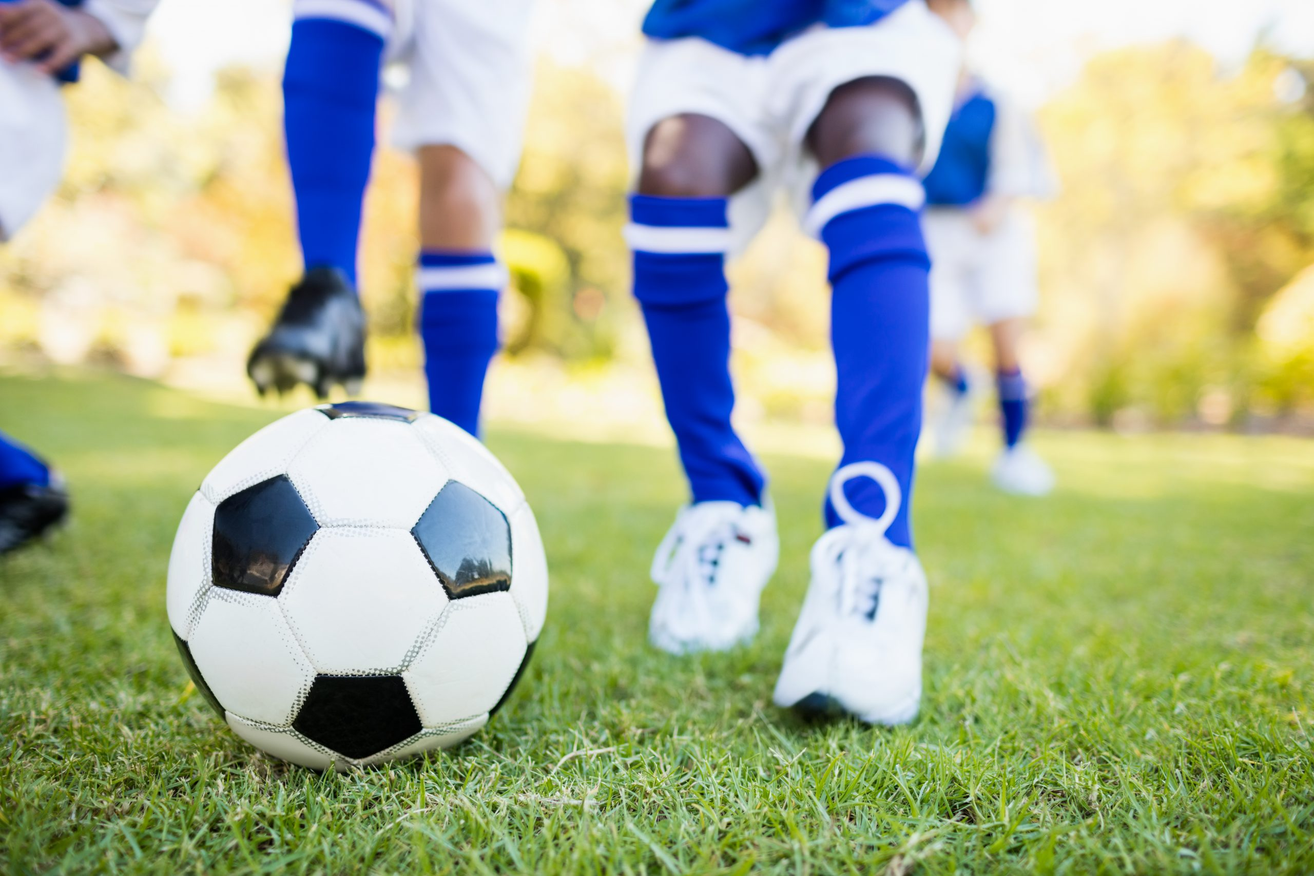 Yeronga-State-School-P-and-C-extracurricular-soccer
